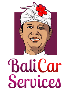 Bali Car Services